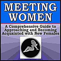 27 Meeting Women
