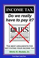 Income Tax - Do We Need to Pay It?