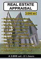 Real Estate Appraisal DVD